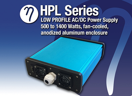 MAINSLIDES_/power_supplies/photo11.jpg