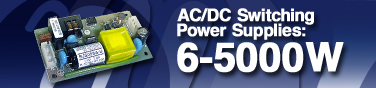 ACDC Power Supply