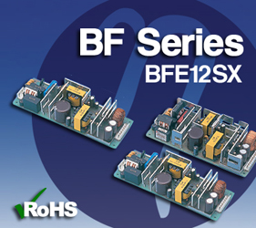 BF Series, BFE12SX