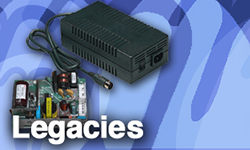 legacy power supply